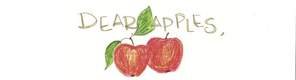dearapples